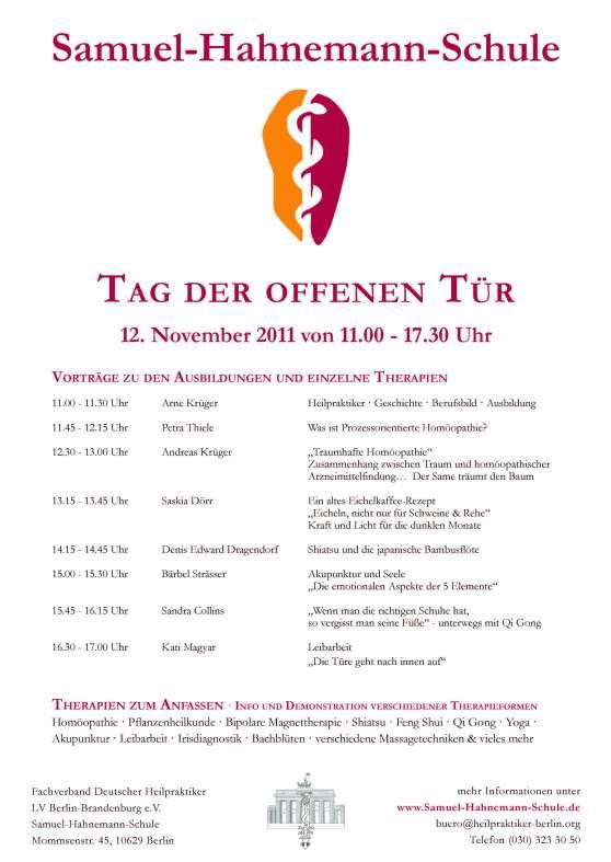 2011-11-TagderoffenenTuer-Vortraege