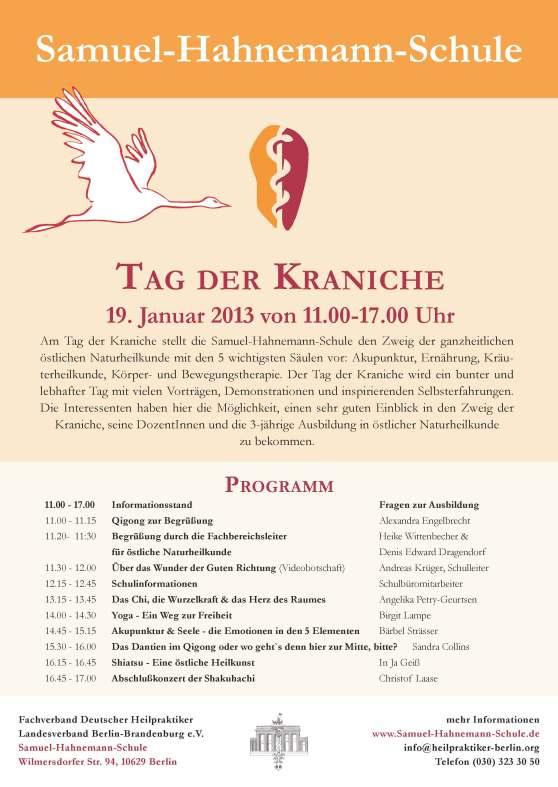 2013-01_Tag der Kraniche-Programm_small