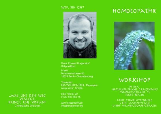 Homöopathie Außen Fertig Klapp Kopie 30,1x21,4