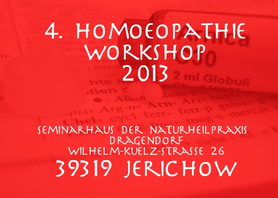 Homöopathie Workshop Button Kopie