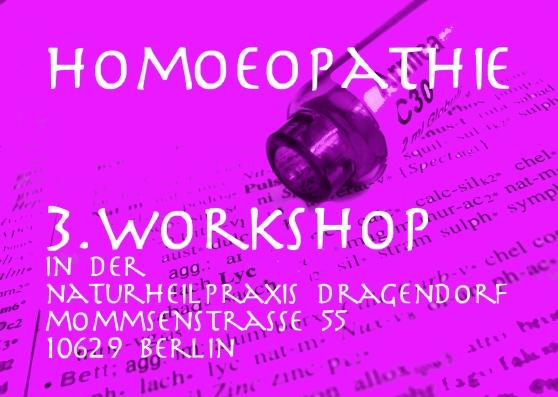 Homöopathieausbildung Vor 1 Photoshop 15x10,7.jpg