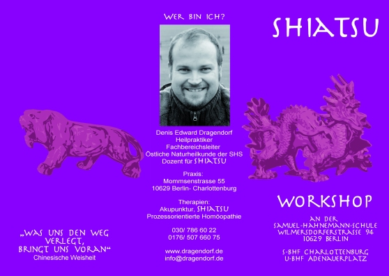 Shiatsu Workshop Unterlage 3 Blatt 2013 Kopie