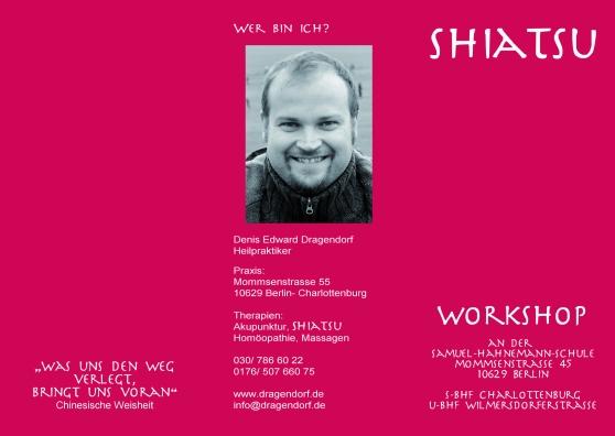 Shiatsu Workshop Unterlage 3 Blatt außen 30,1x21,4 Kopie