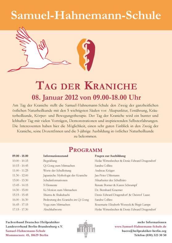 Tag der Kraniche- Programm-2_Seite_1